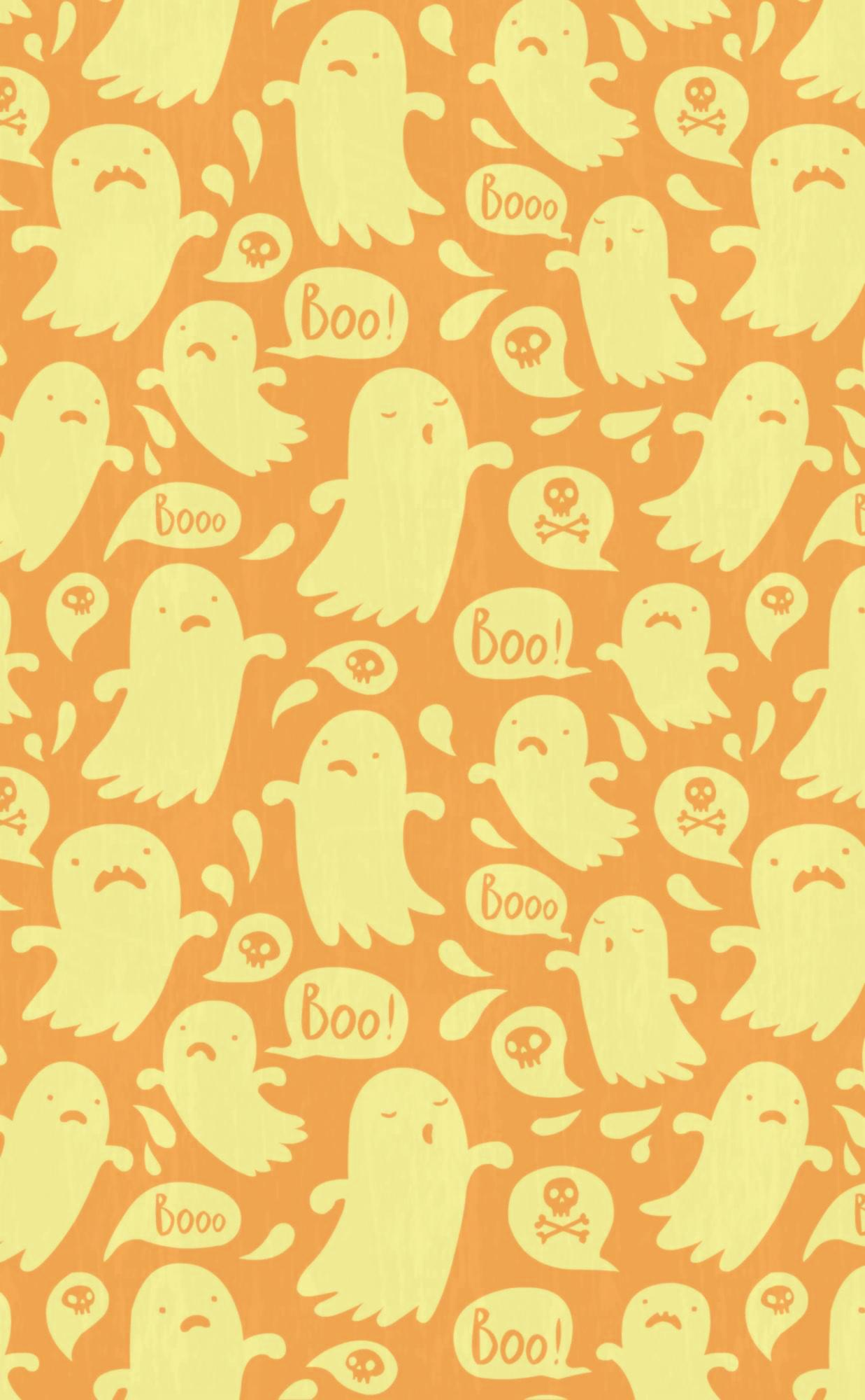 Halloween Iphone Wallpaper Tumblr Wallpapers From Festival - Iphone