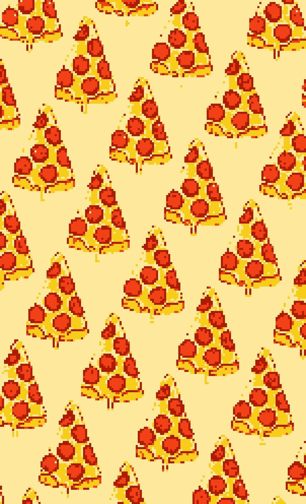 Pizza Tumblr Wallpapers Wide ~ Festival Wallpaper