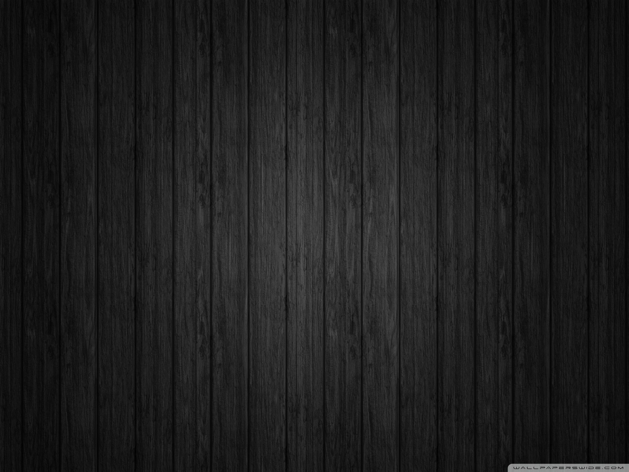 Woods 4k Background - Black Wood Wallpapers Wallpaper Cueva
