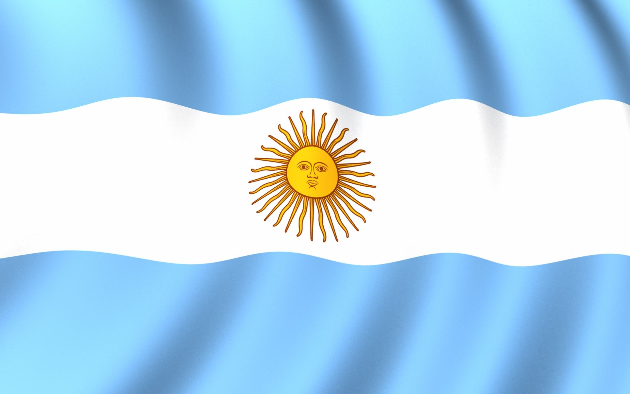 Free Argentina Flag Wallpaper HD Wallpapers Mac Wallpapers Tablet