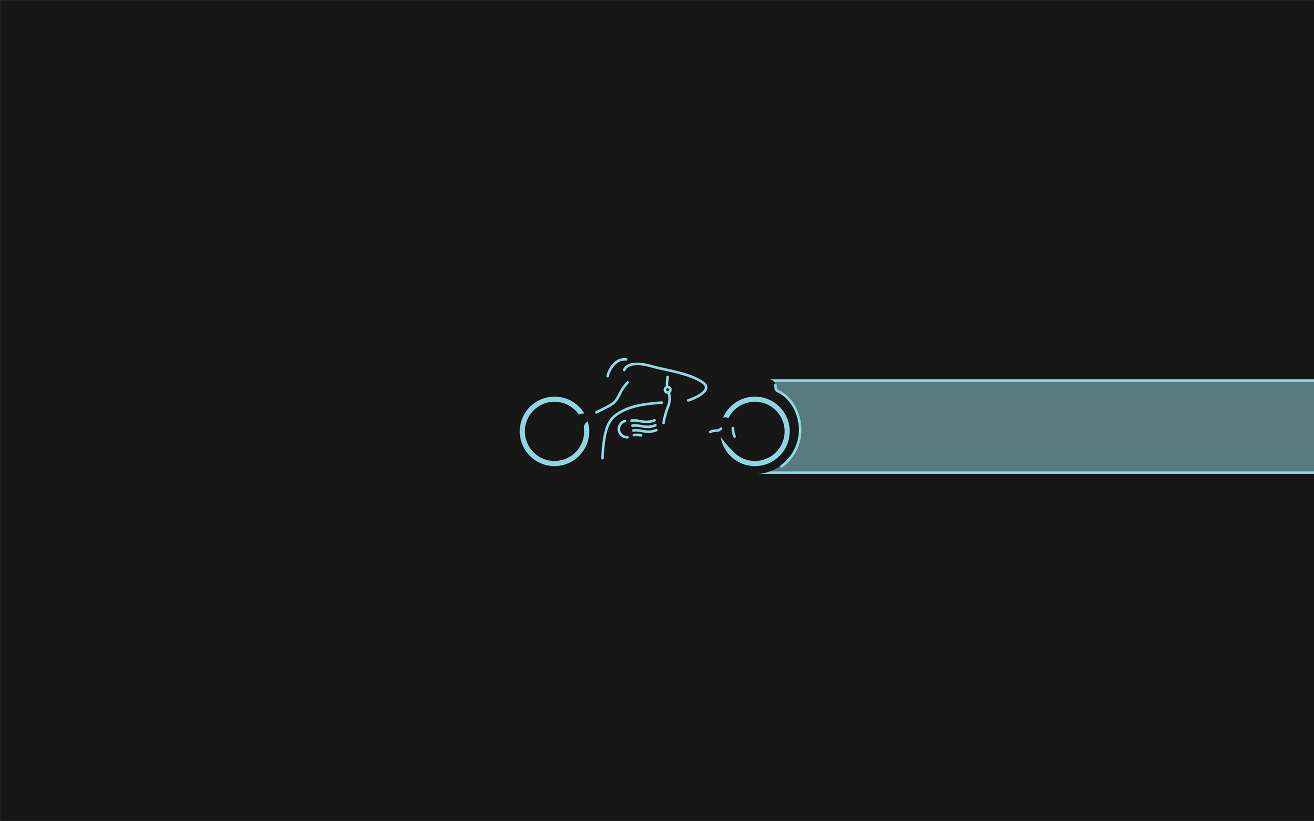 Minimalist Wallpaper-28 [2560x1600]