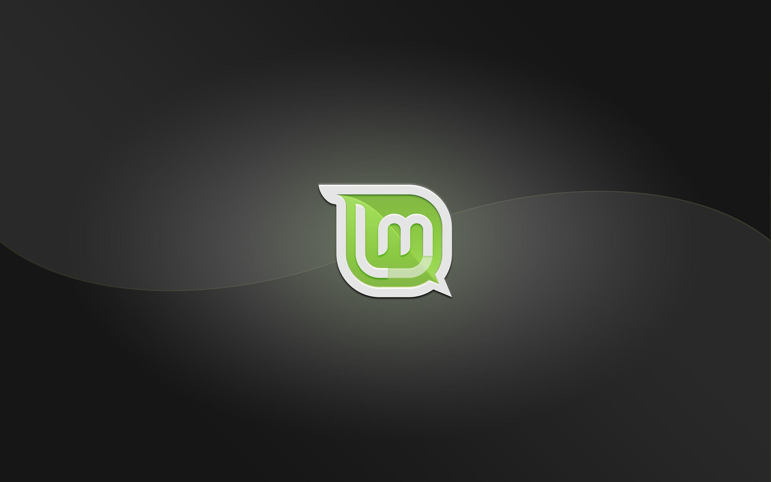 Fondos De Pantalla De Linux Mint Fondosmil