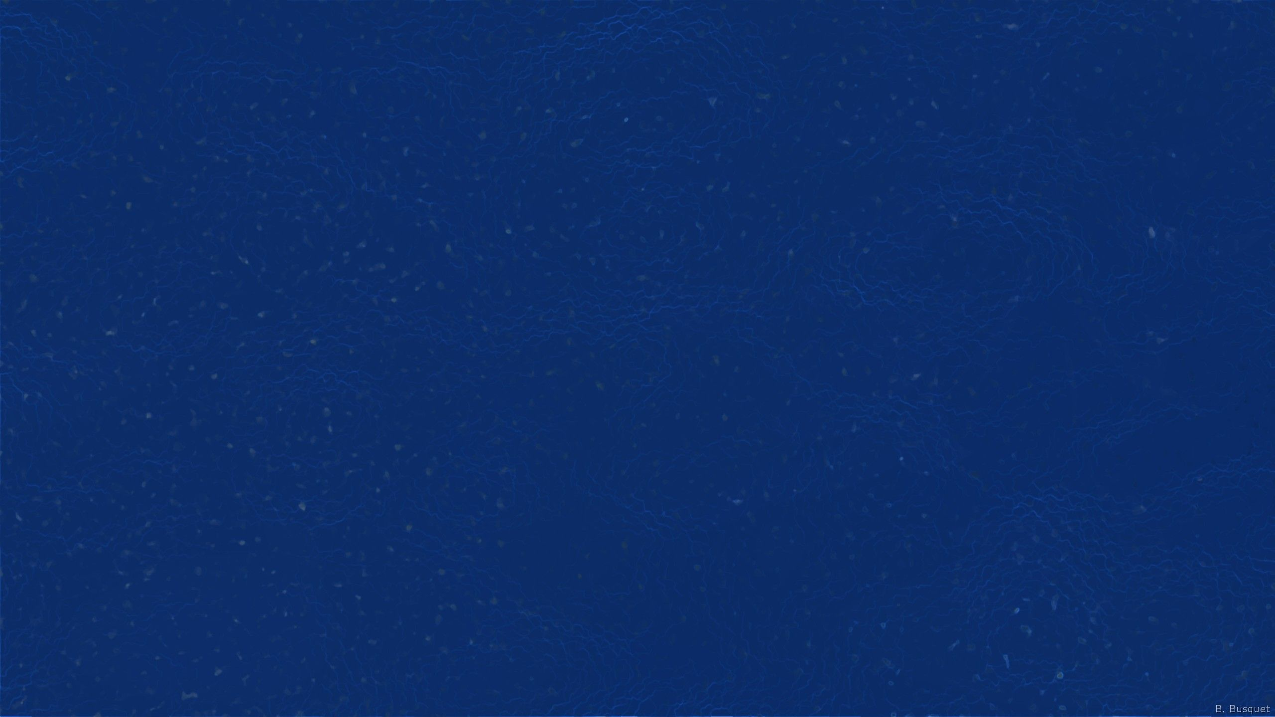 2560x1440 57+ Royal Blue Wallpapers