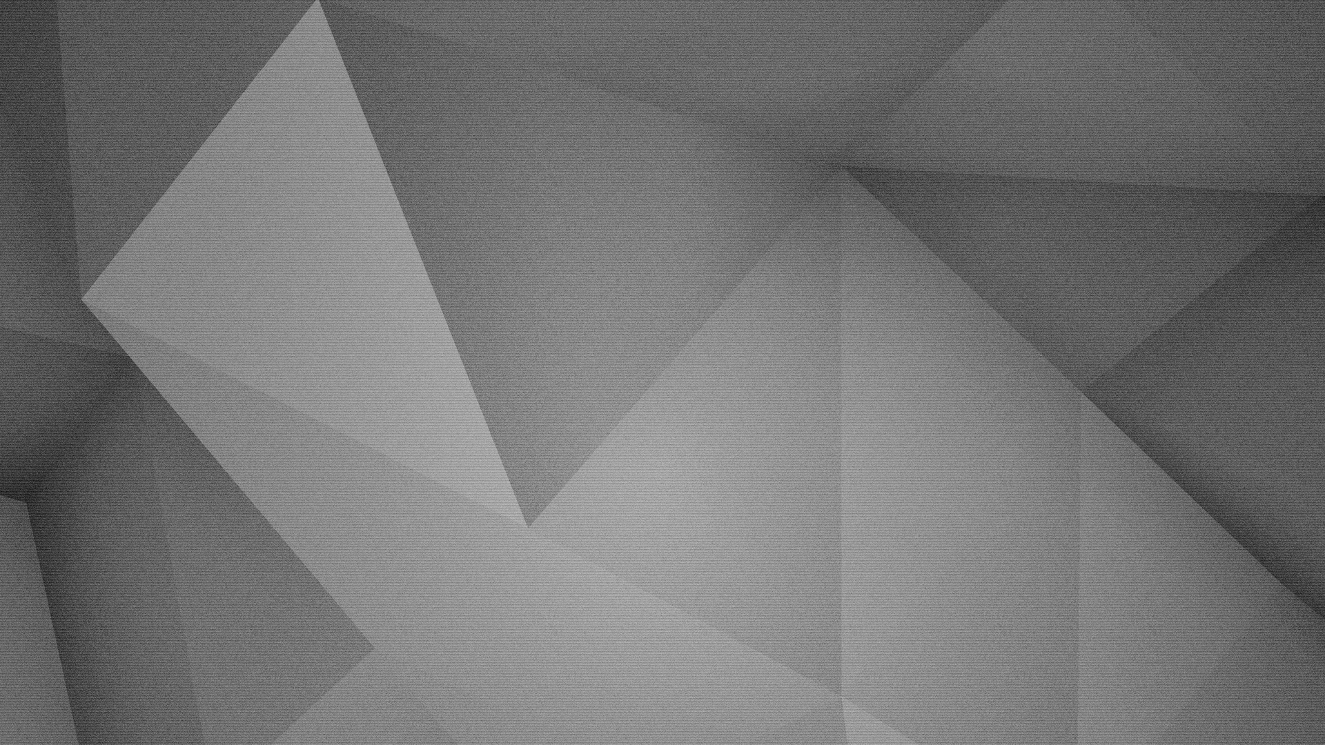 1920x1080 Abstract Gray Wallpaper HD