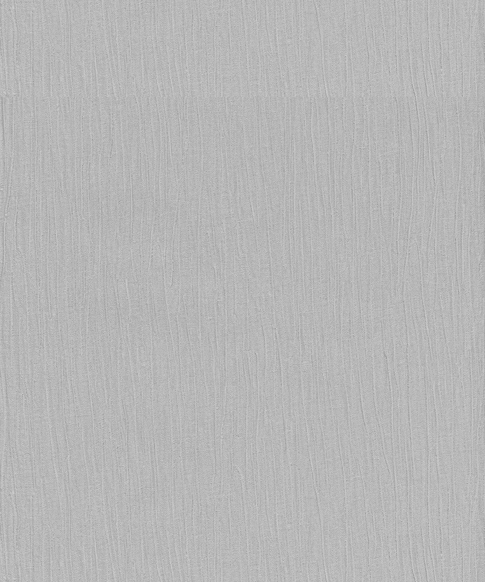 1000x1200 Loretta Texture Grey Wallpaper - DecorSave Wallpapers