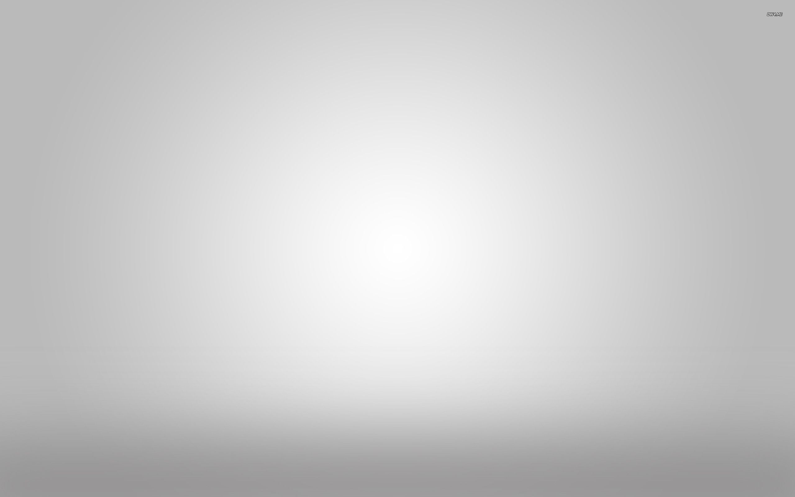 2560x1600 RMD: 768 HD Gray Wallpapers - descargar en digitalimagemakerworld.com