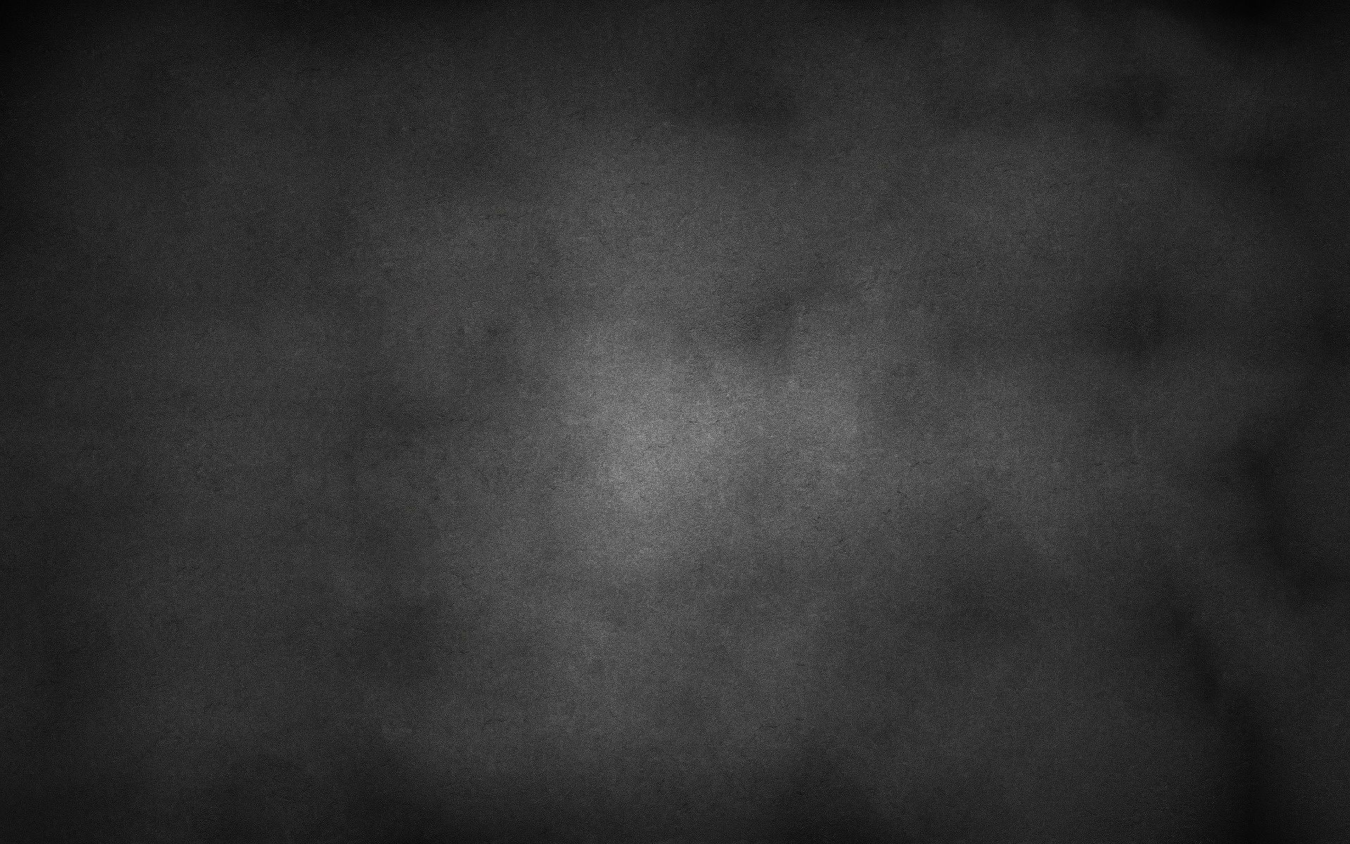 1920x1200 Abstract D Gray fondos de pantalla »Descargar Wallpaper 1920 × 1200 Grey