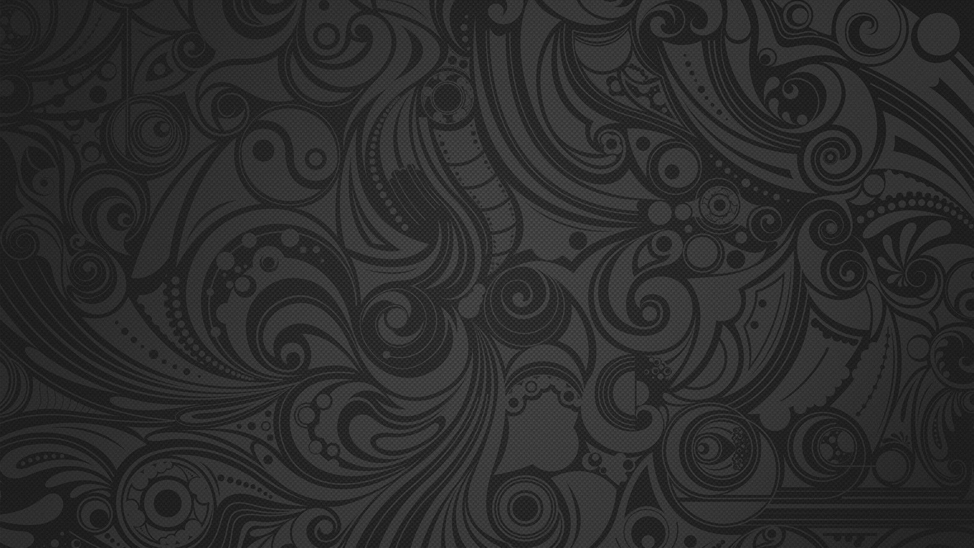 1920x1080 Gray Wallpapers HD