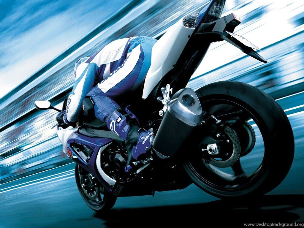 Hd Motorcycles Wallpapers ~ Toptenpack.com Desktop Background