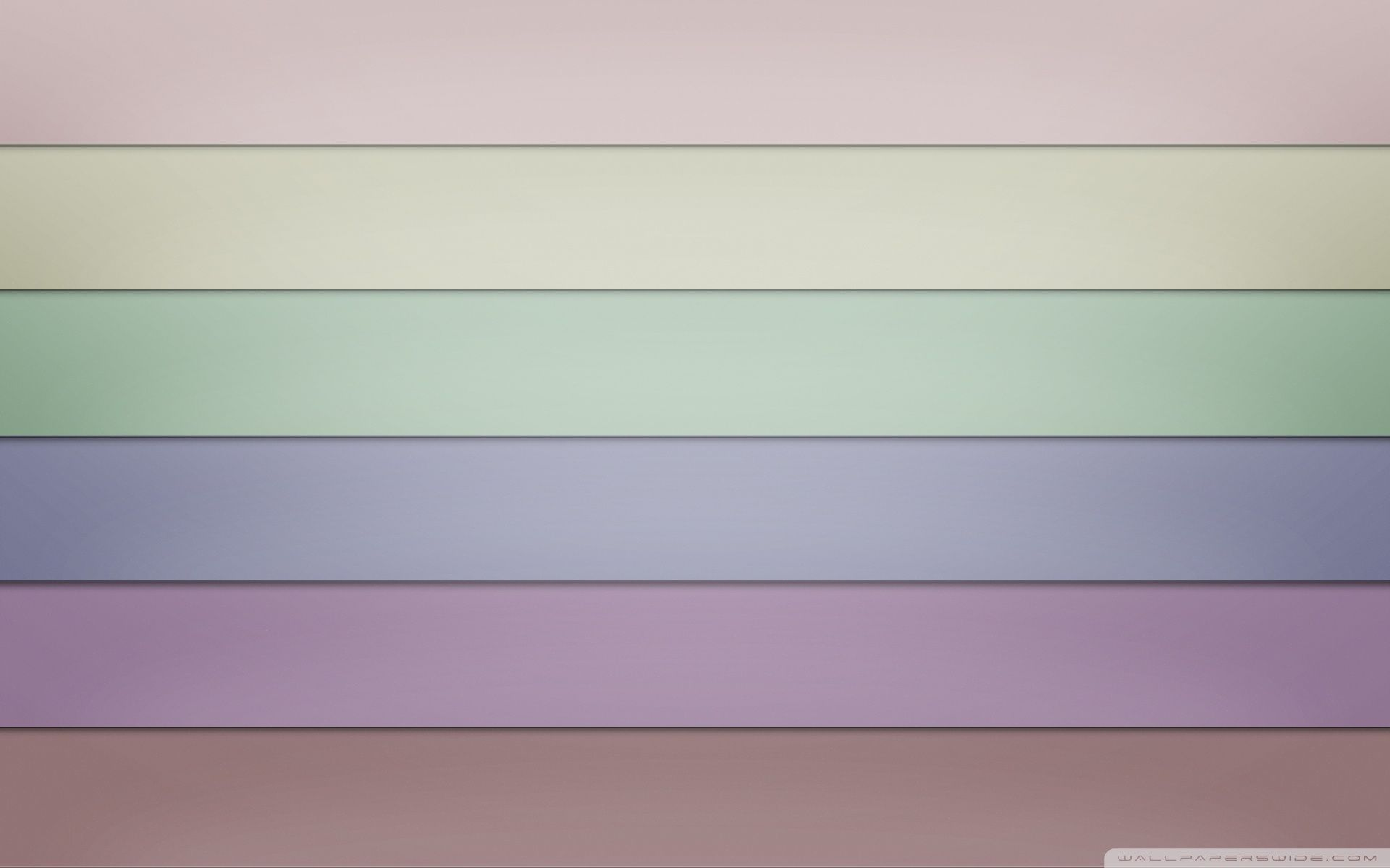 Fondos De Pantalla De Color Pastel Fondosmil