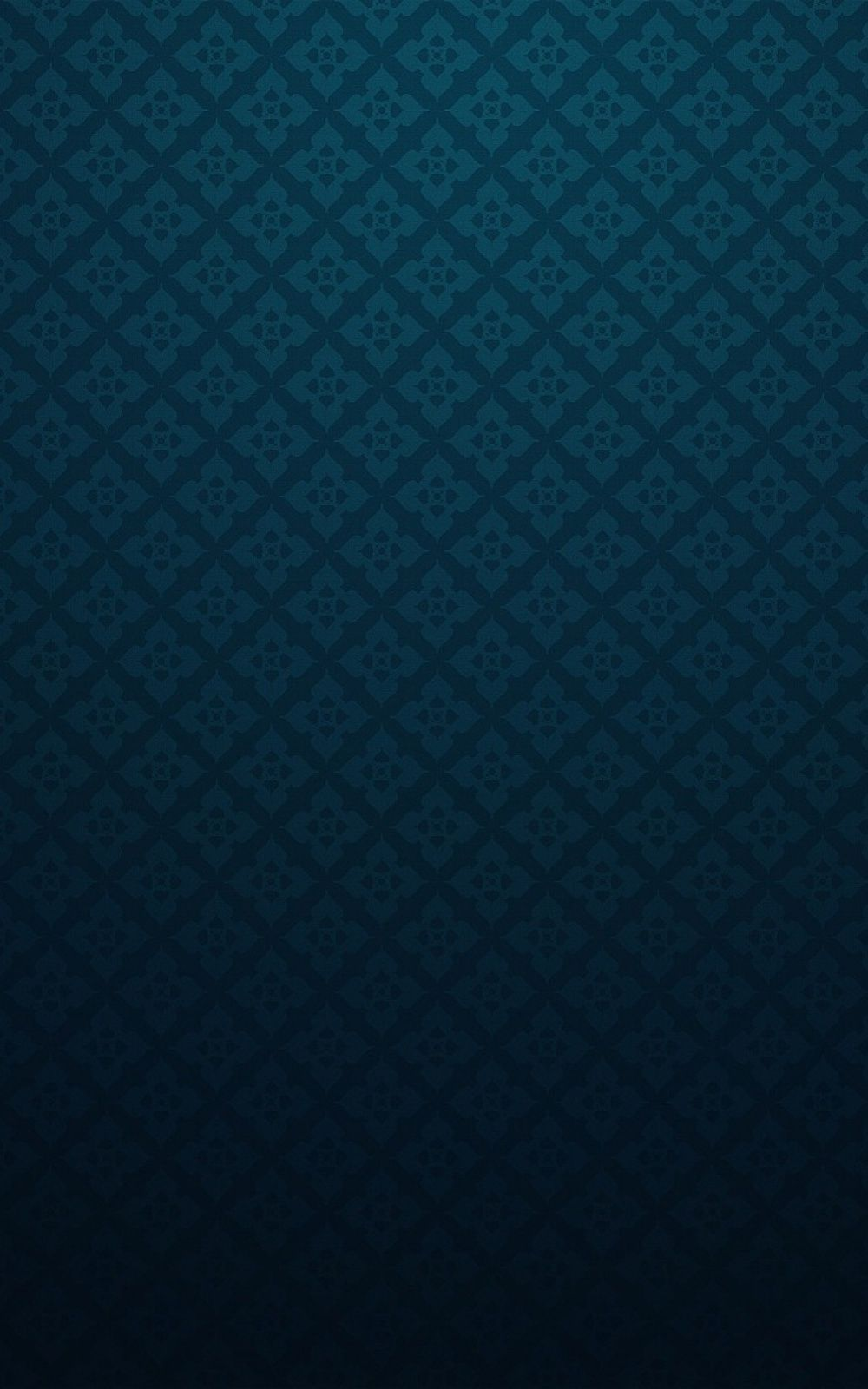 1000x1600 Descargar gratis Blue Navy Pattern Android Wallpaper