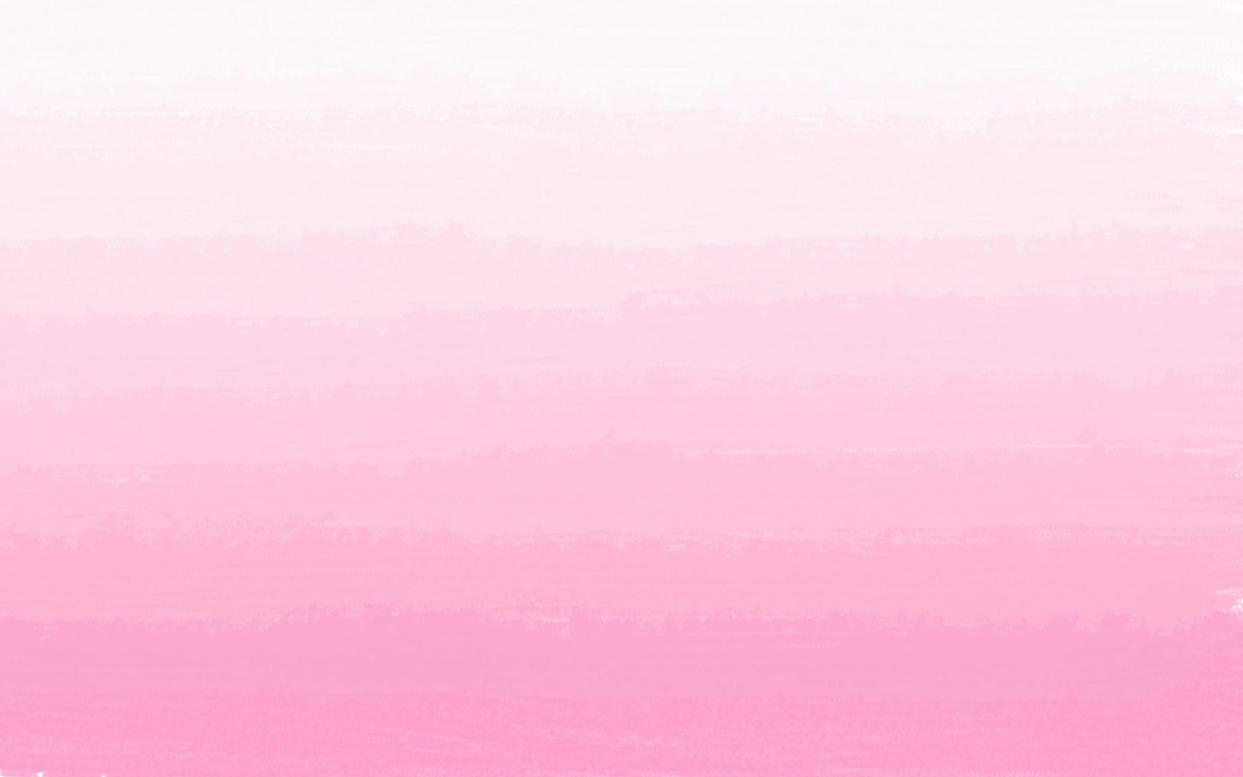 Fondos De Pantalla Rosa Fondosmil