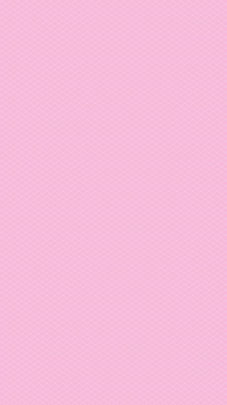 10 Fondos de pantalla de iPhone 7 Plus Pretty Pink | Preppy Wallpapers