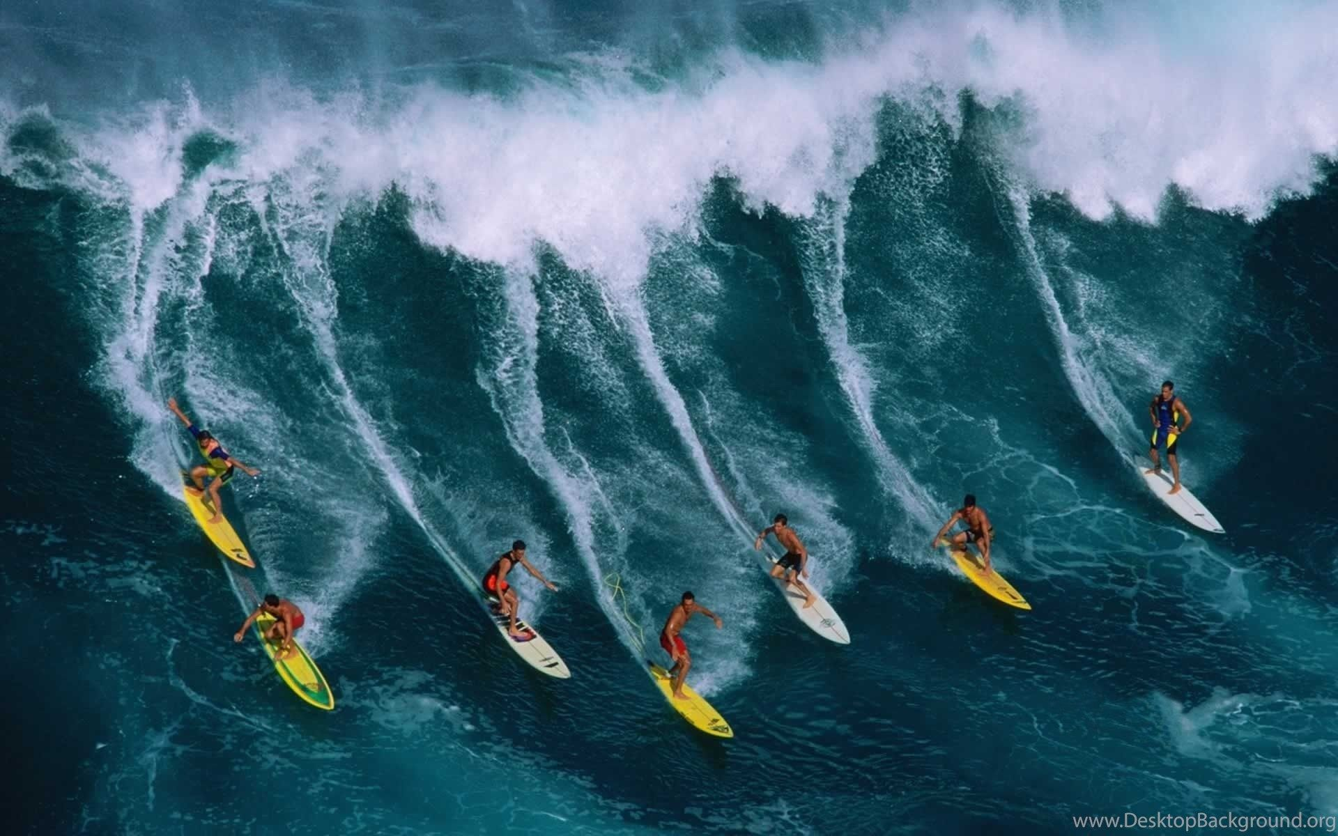 1920x1200 Surf Surfing Desktop Wallpaper, Surfing Pictures, New Wallpapers