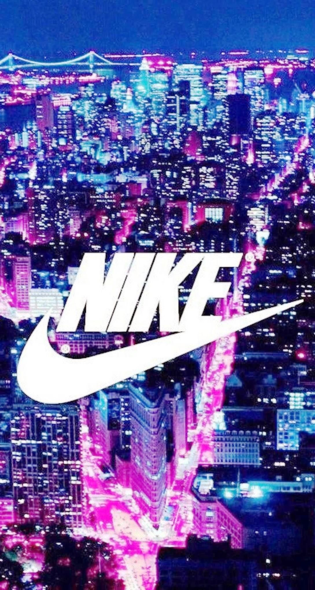 71+ Cool Nike Wallpapers