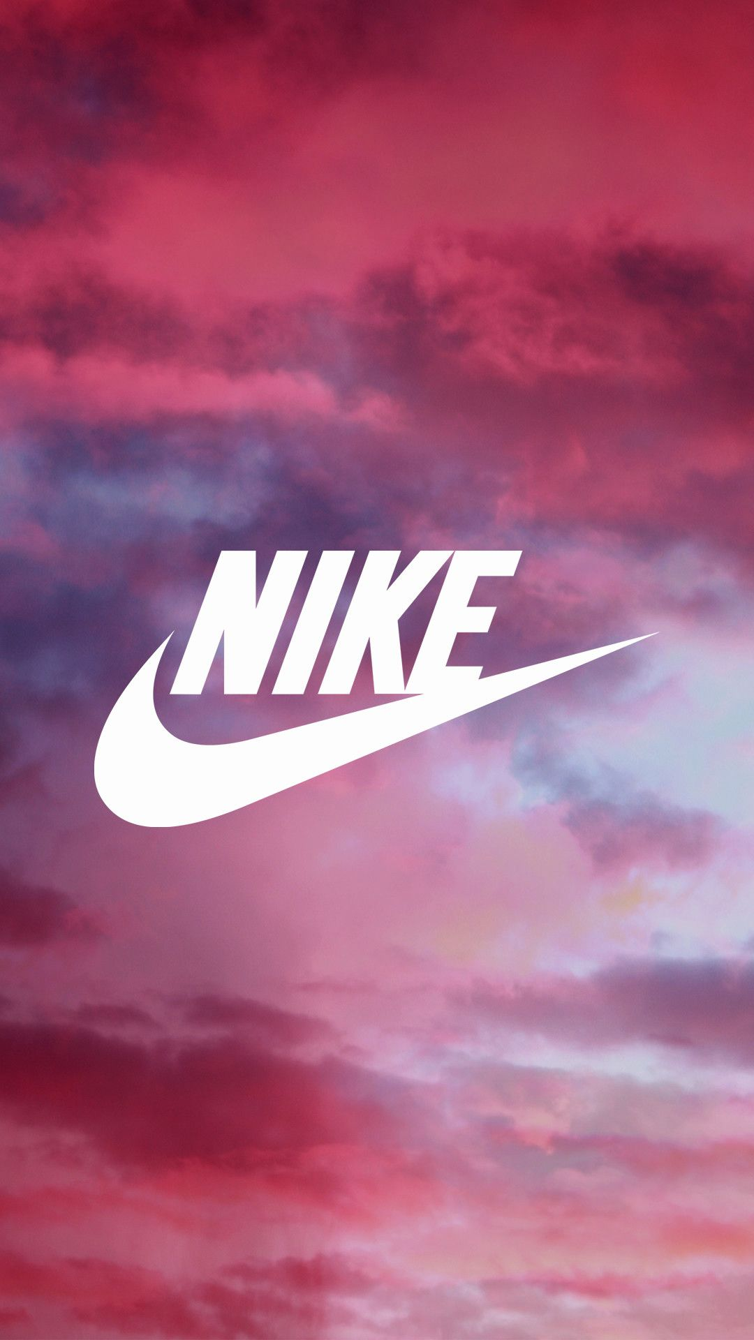Girly Nike Wallpapers - Top gratis Girly Nike Fondos