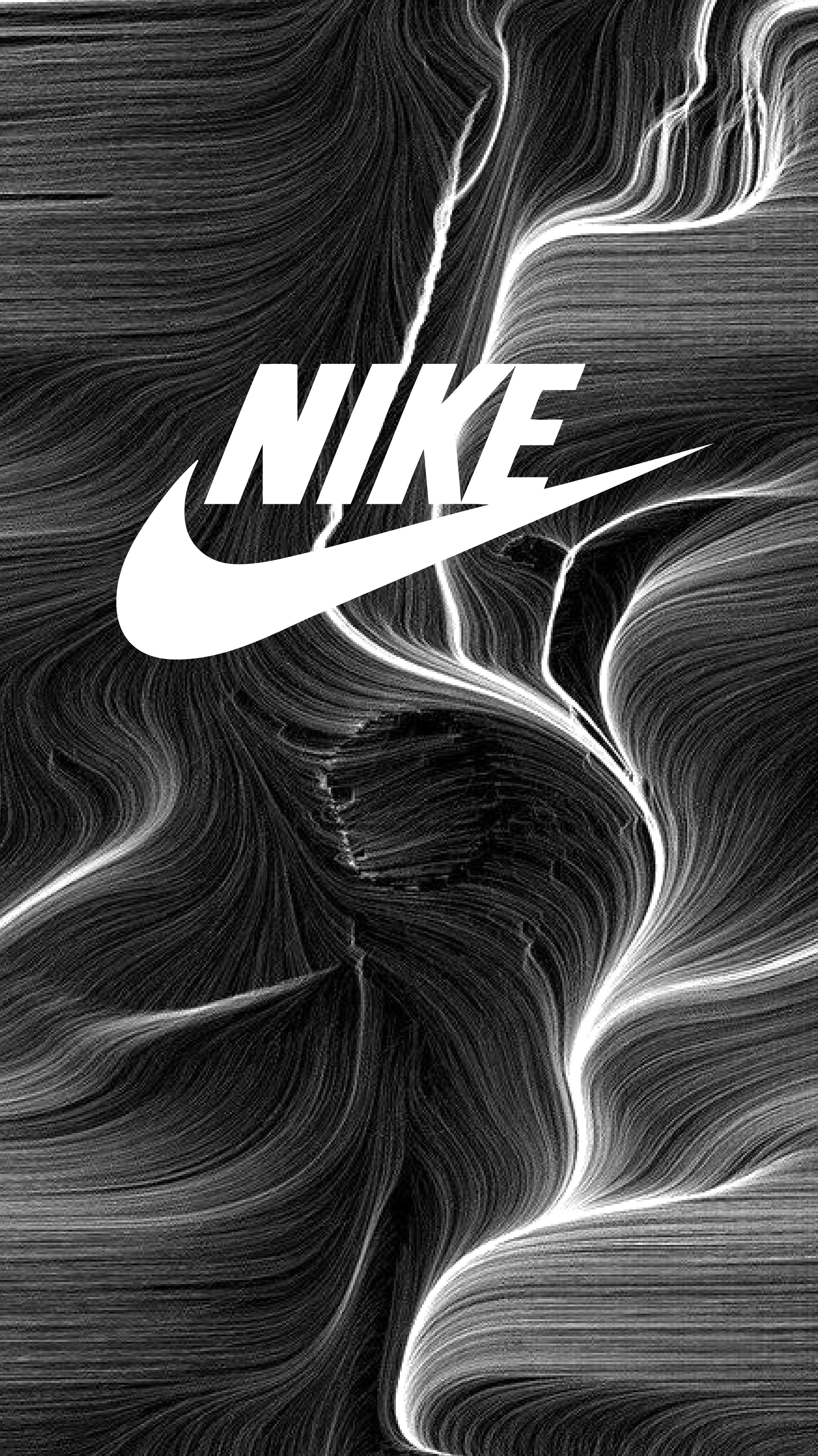 Fondos de Nike Black and White - Top gratis de Nike Black and White