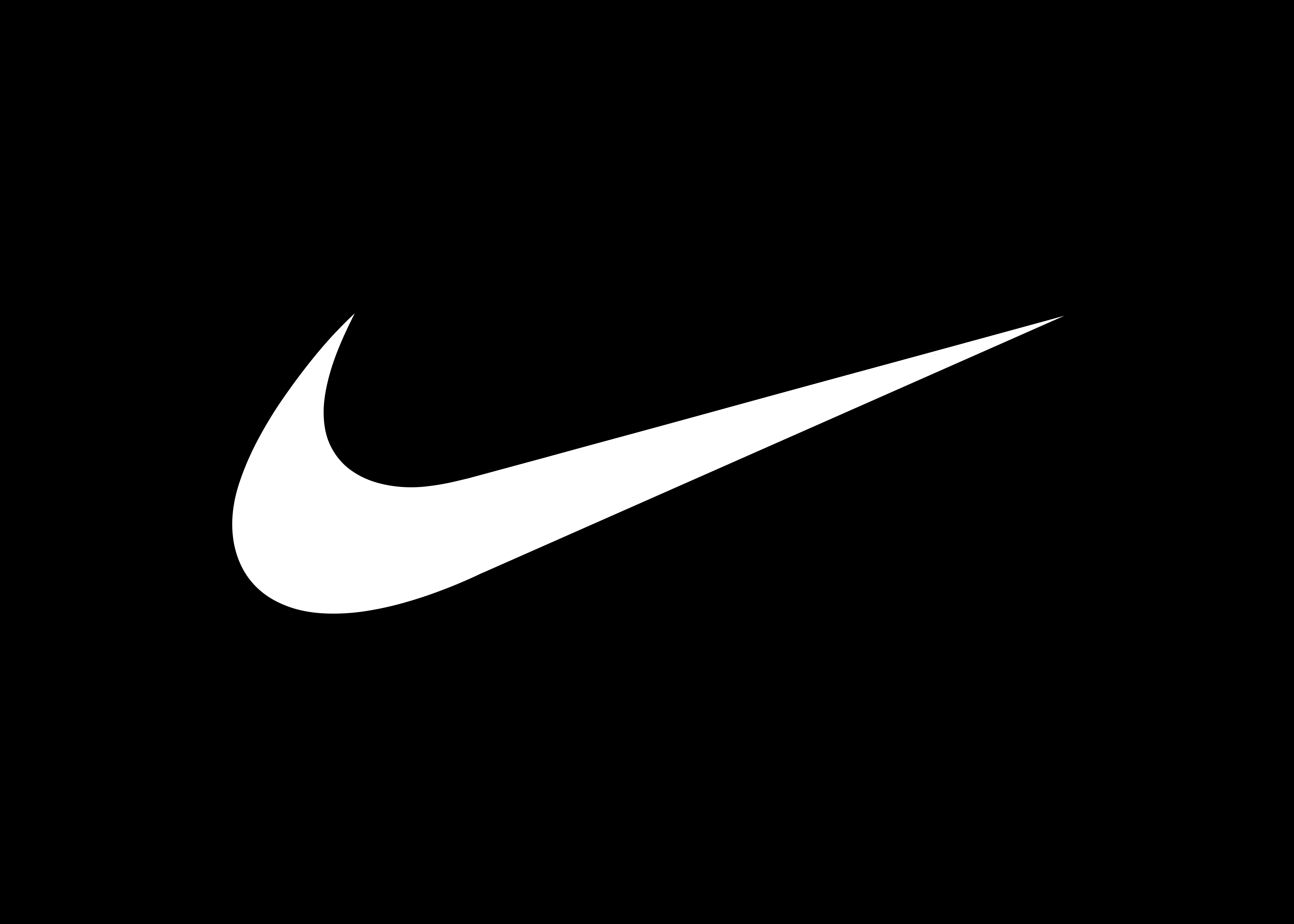 Descarga gratuita de Nike Logo Wallpapers HD