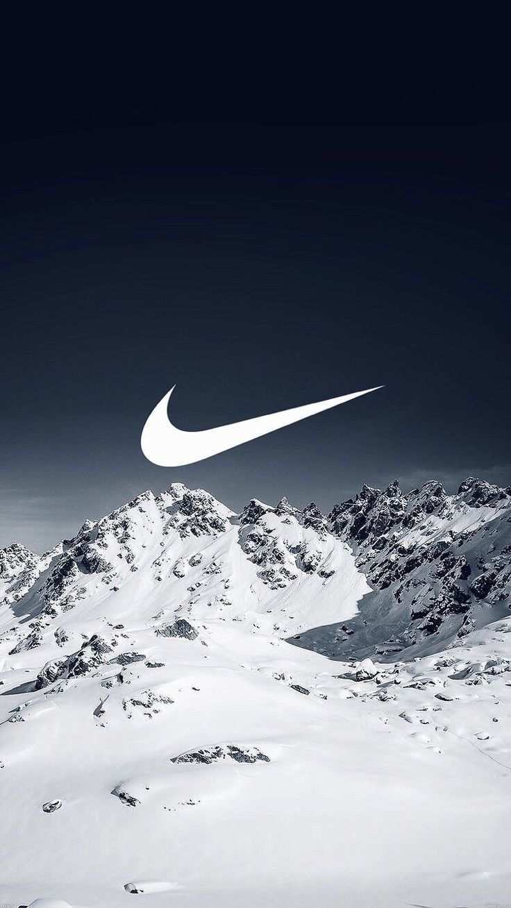 Cool Nike Wallpapers, descarga gratuita, (51) - cerc-ug.org
