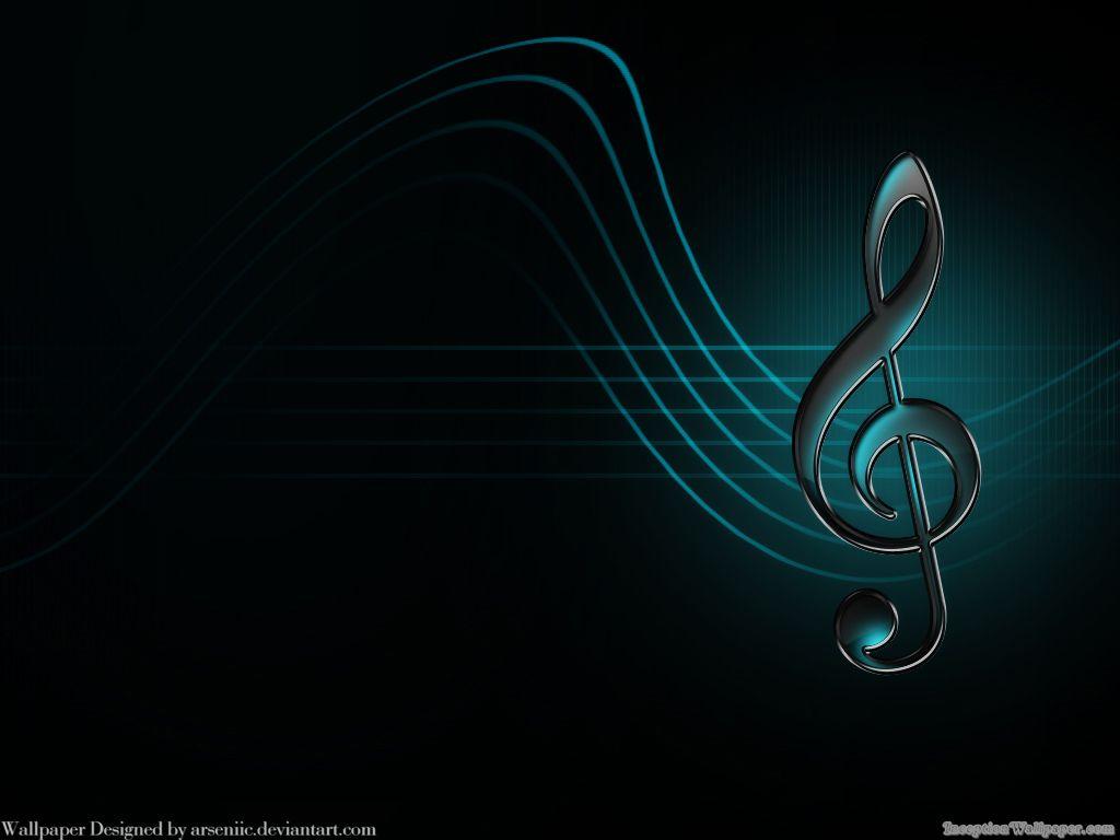 Fondos De Pantalla Full Hd Musica Para Celular