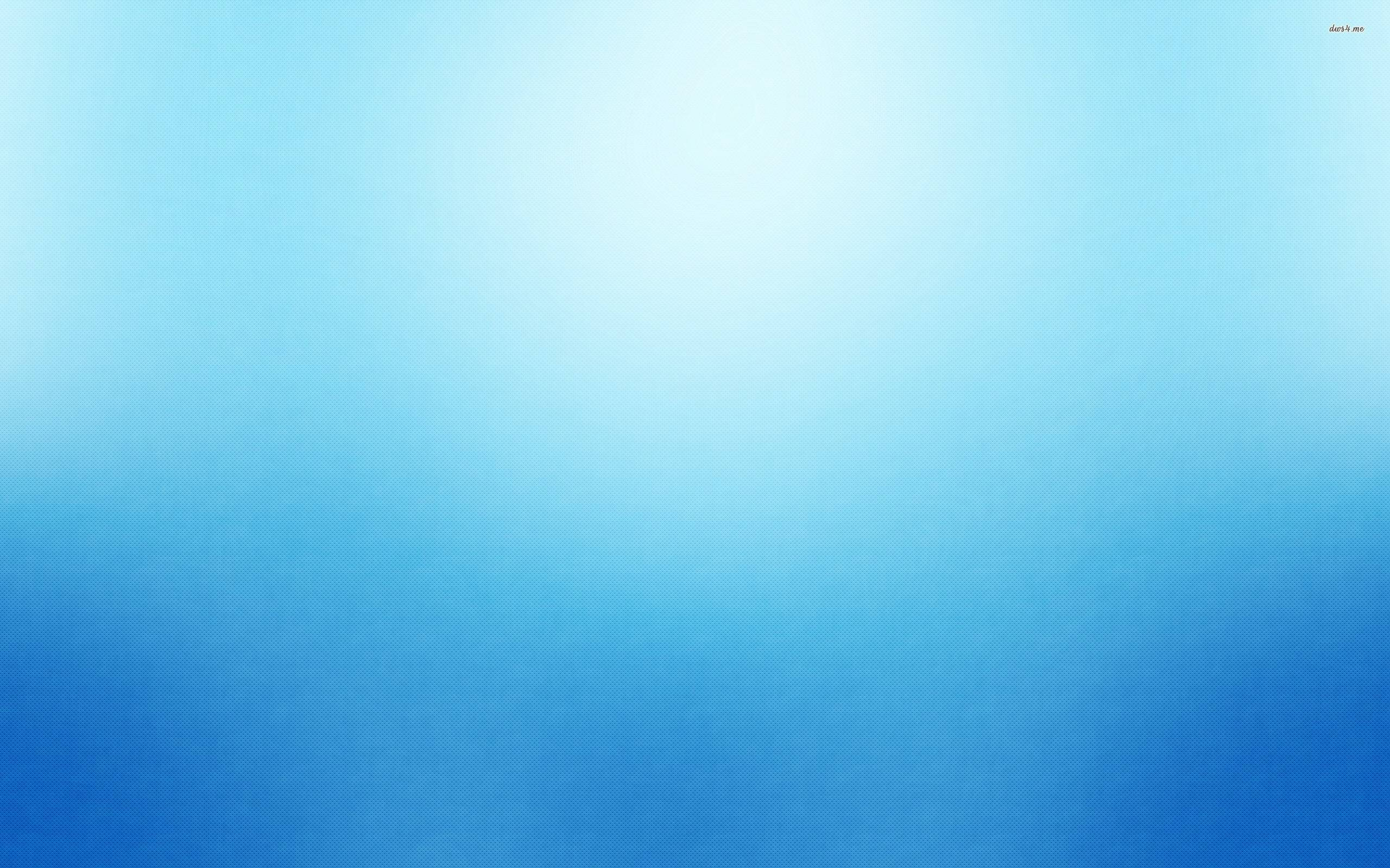 2560x1600 Light Blue Wallpapers - Top Free Light Blue Backgrounds