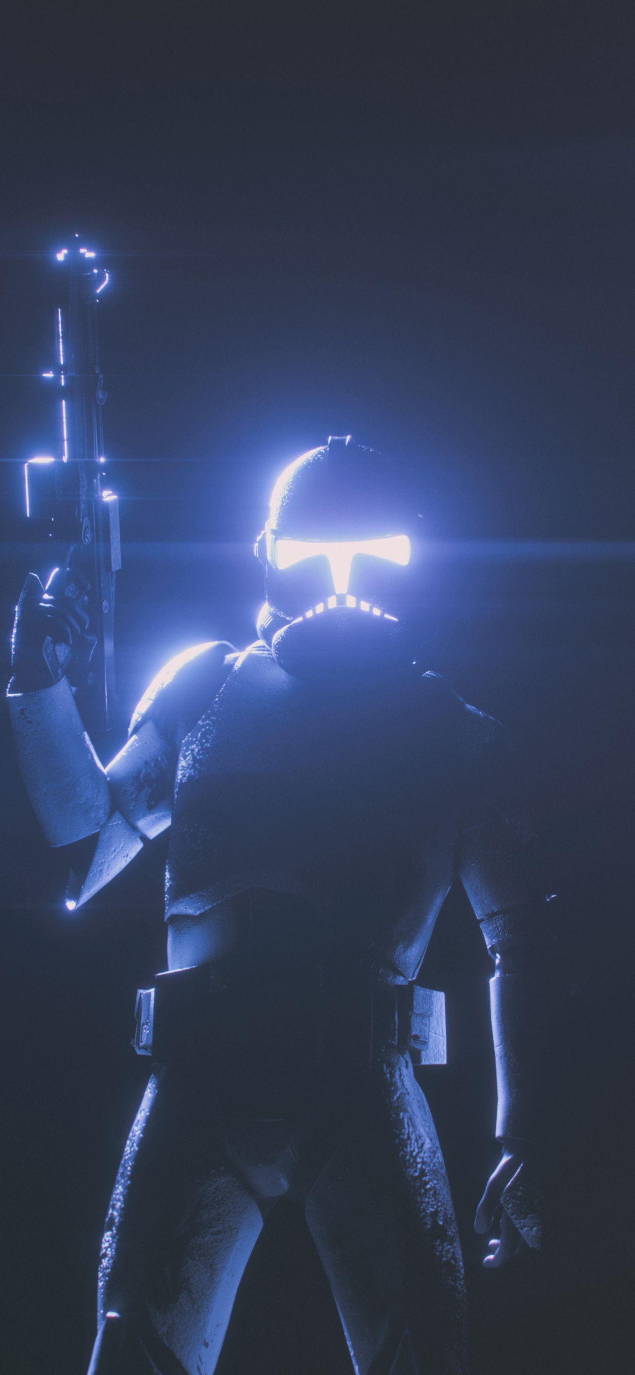 Fondos De Pantalla De Star Wars Fondosmil