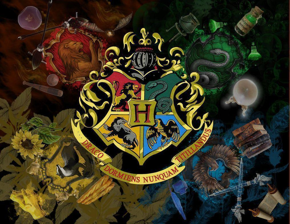 1017x786 Fondos de Harry Potter