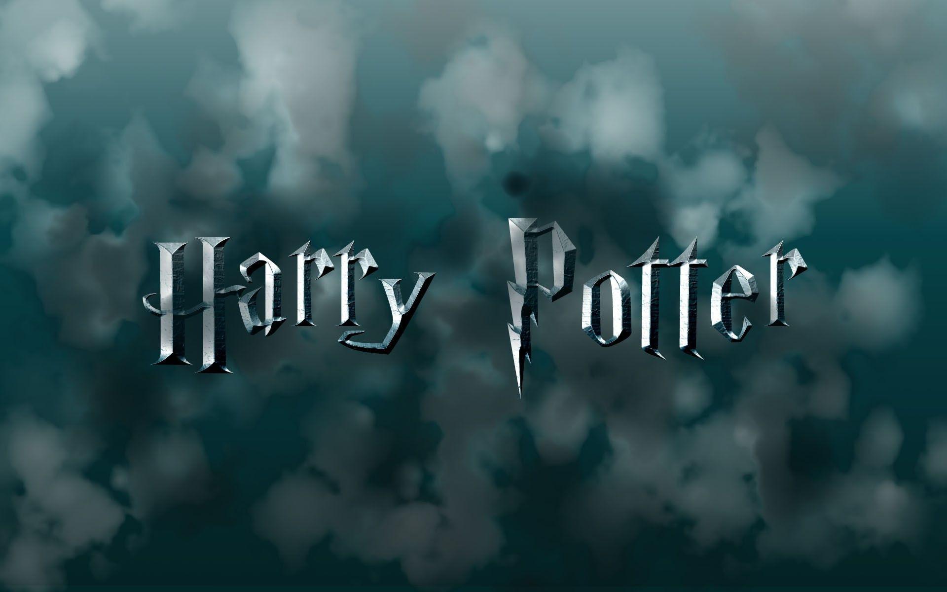 Fondos De Pantalla De Harry Potter Fondosmil