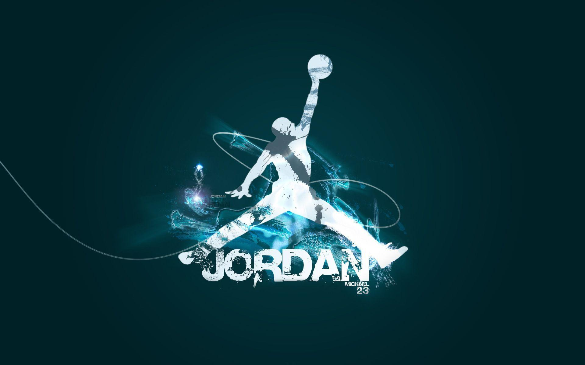 Air Jordan Wallpapers - Cueva de fondo de pantalla