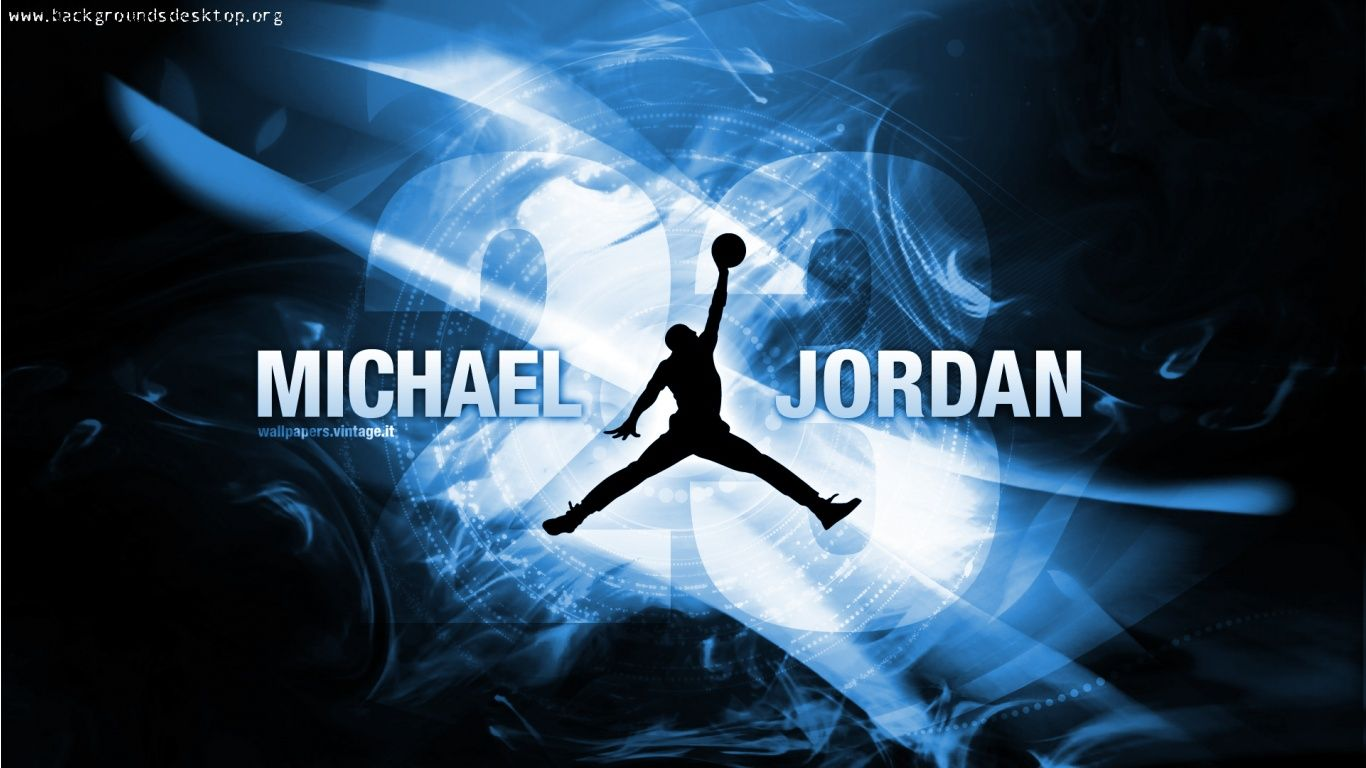 34 HD Air Jordan Logo Wallpapers para descargar gratis