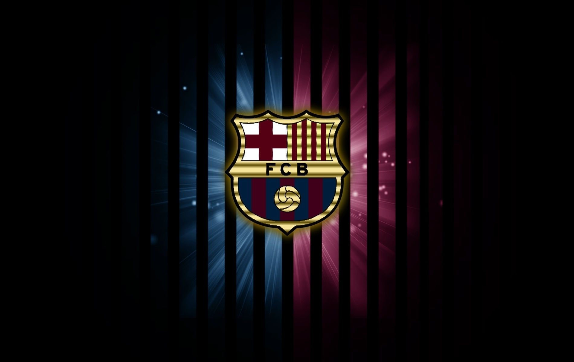 Mejores Wallpapers Fc Barcelona Para Android DJF9 - FC Barcelona