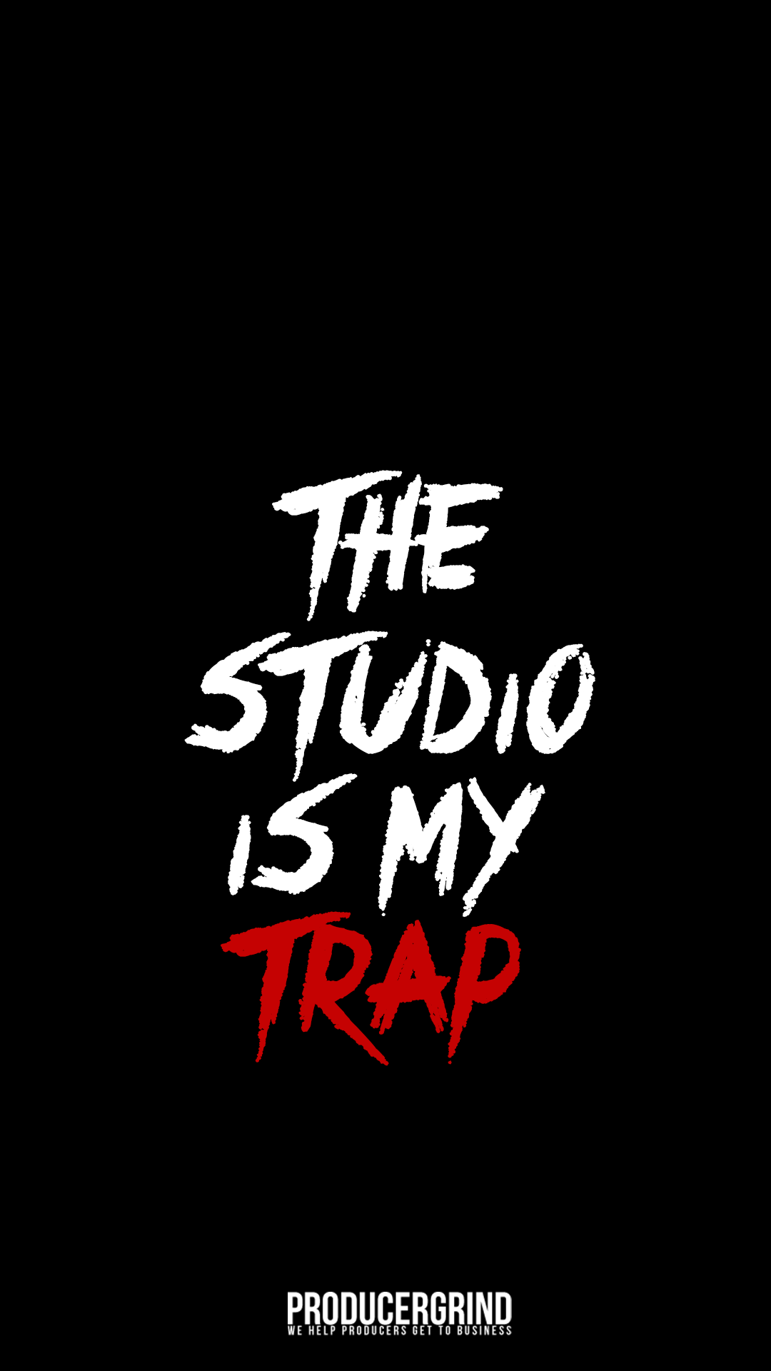 Trap Wallpapers