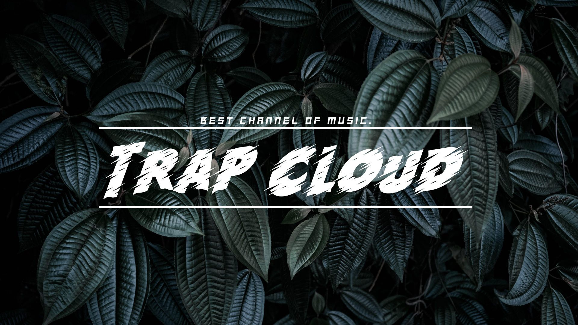 Trap Cloud Wallpapers - Álbum en Imgur
