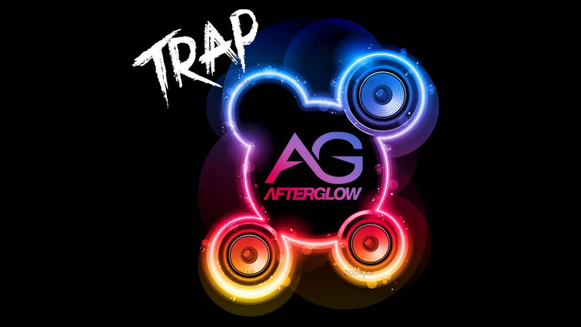 Trap Music Wallpaper - Trap Music (# 477962) - Descargar fondo de pantalla HD