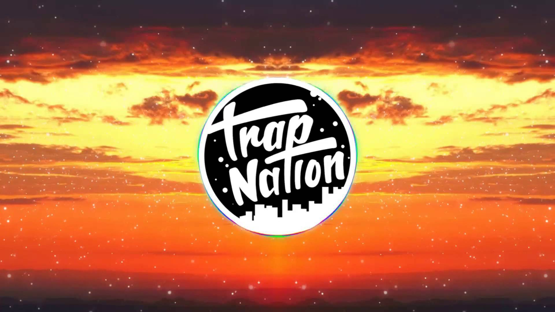 Trap Nation Wallpaper Hd 54 Fondos de pantalla grupales - Trap Nation Wallpaper