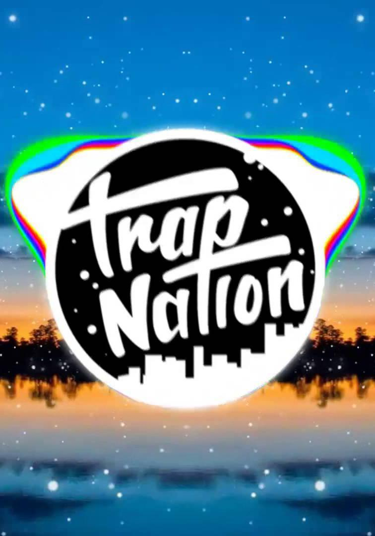 Trap Music Wallpaper hd para Android - APK Descargar