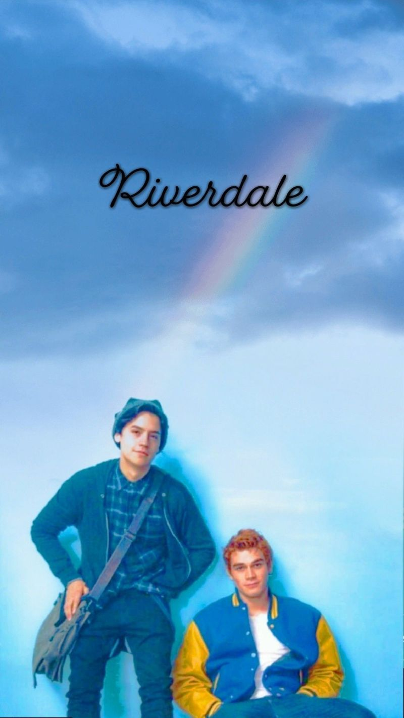 800x1422 Riverdale Wallpaper para Iphone | goodpict1st.org