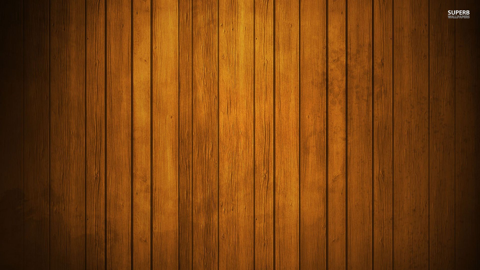 HD Wood Wallpapers para descarga gratuita 1920 × 1080 Wooden Wallpaper HD