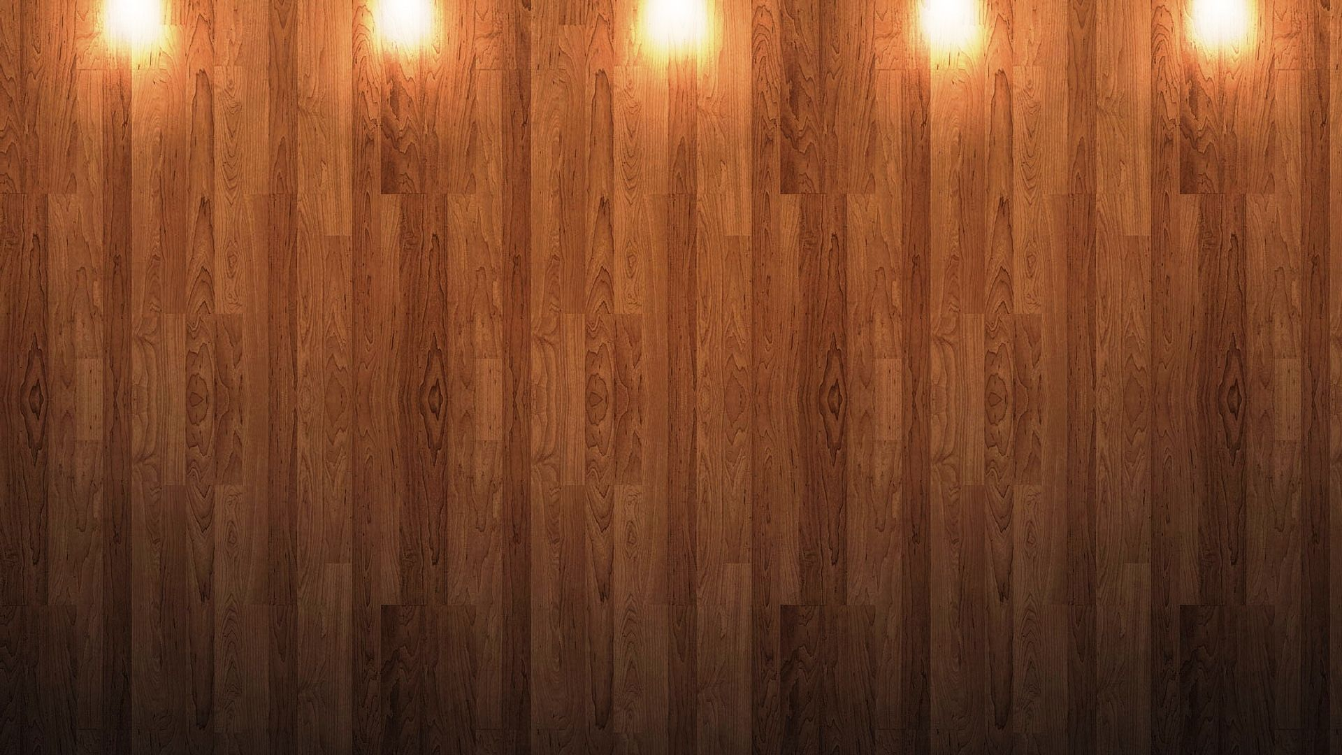 Wood Wallpaper - Wood Background Hd (# 134649) - Descargar fondo de pantalla HD
