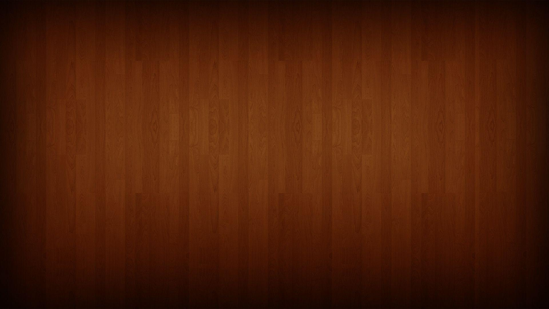 1920x1080 Wood Wallpapers 1080p