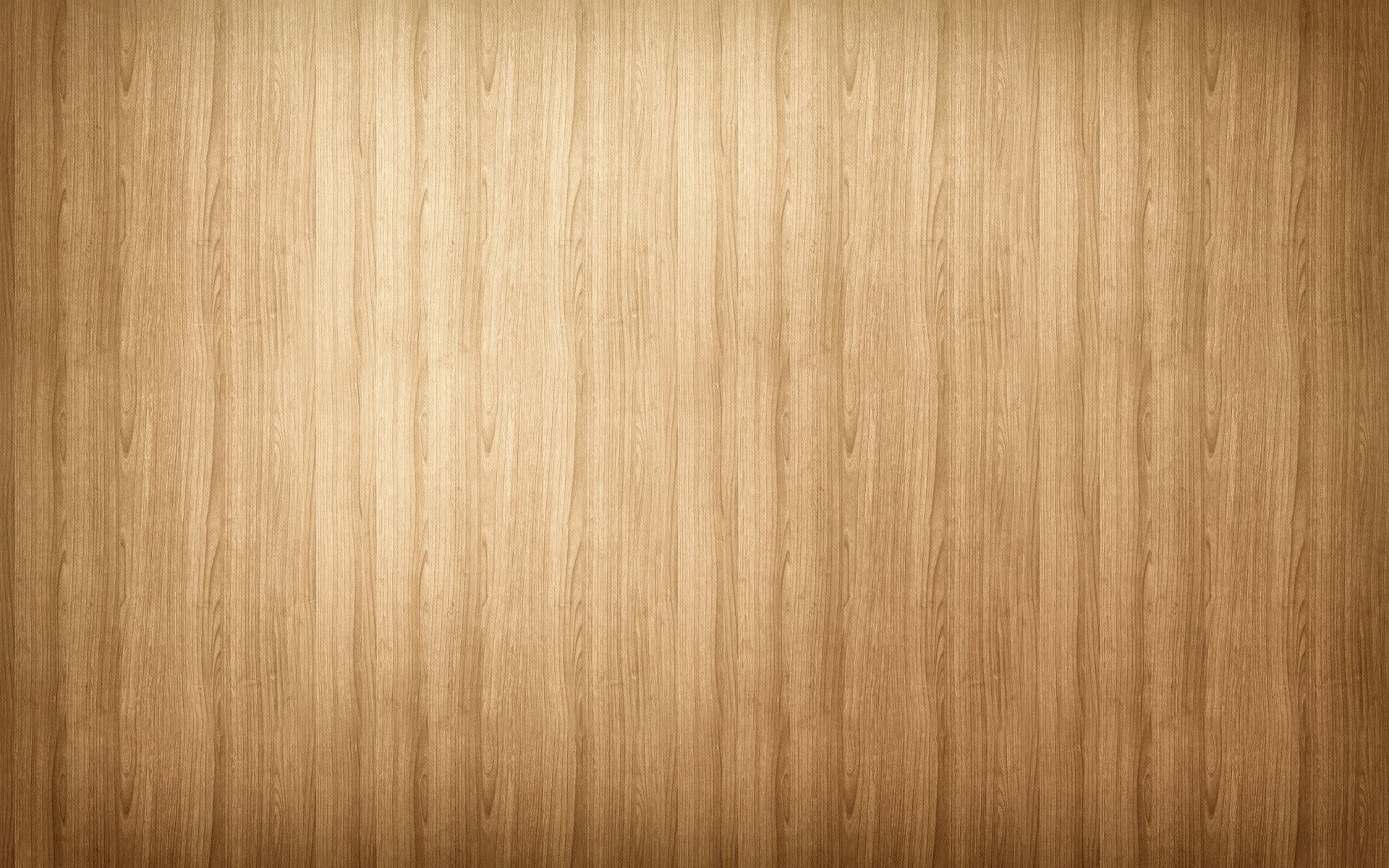 Light Wood Wallpapers HD