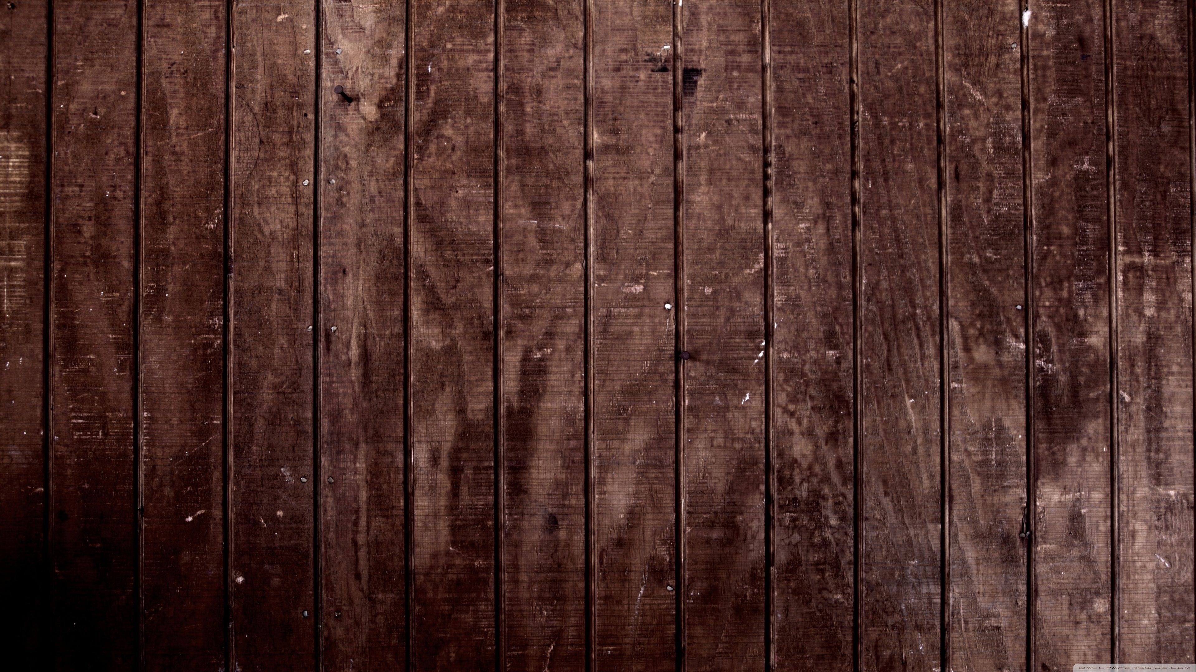 Wood 4K Wallpapers - Los mejores fondos de Wood 4K gratis - WallpaperAccess