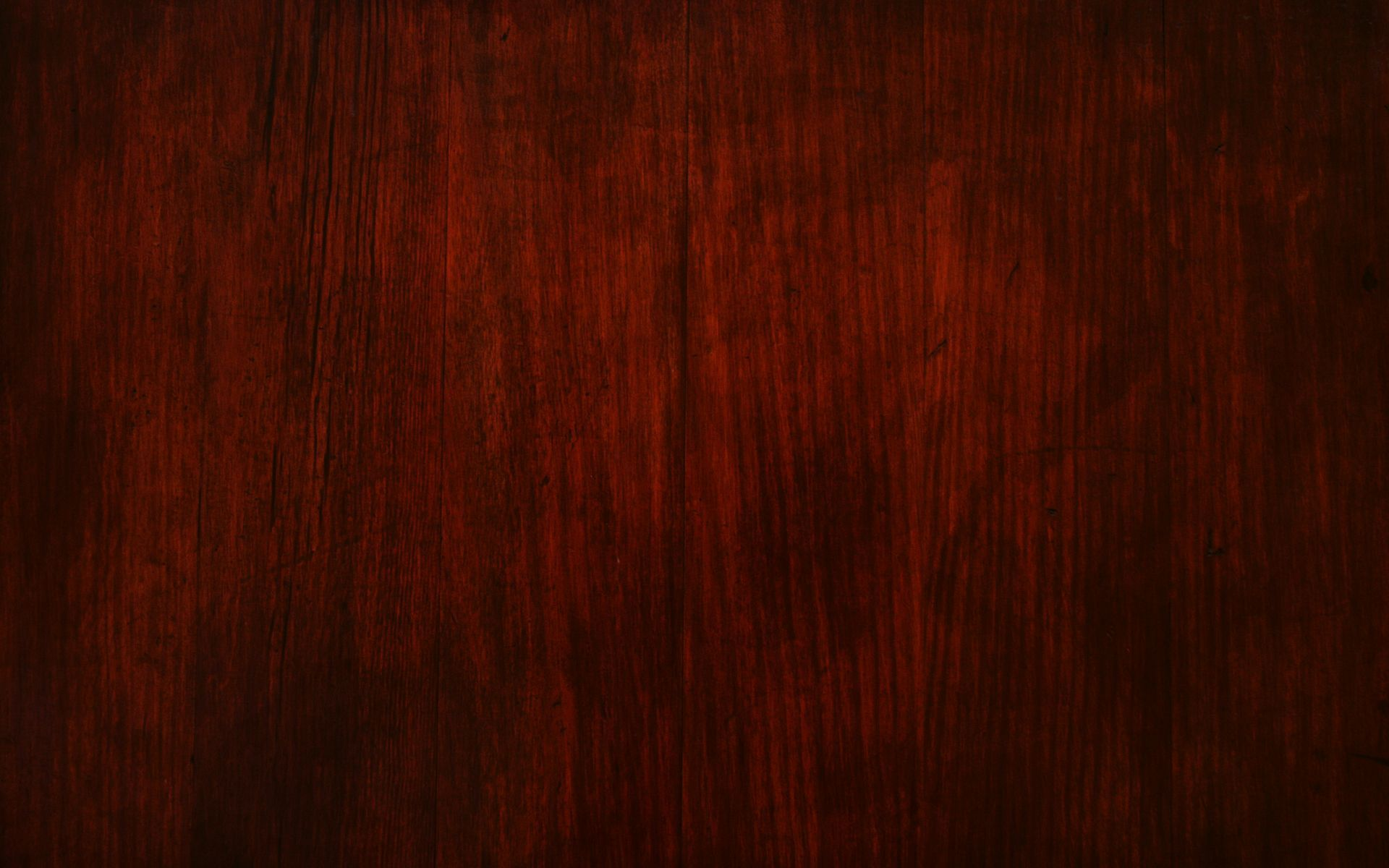 50+ Mahogany Wood Wallpapers - Descarga