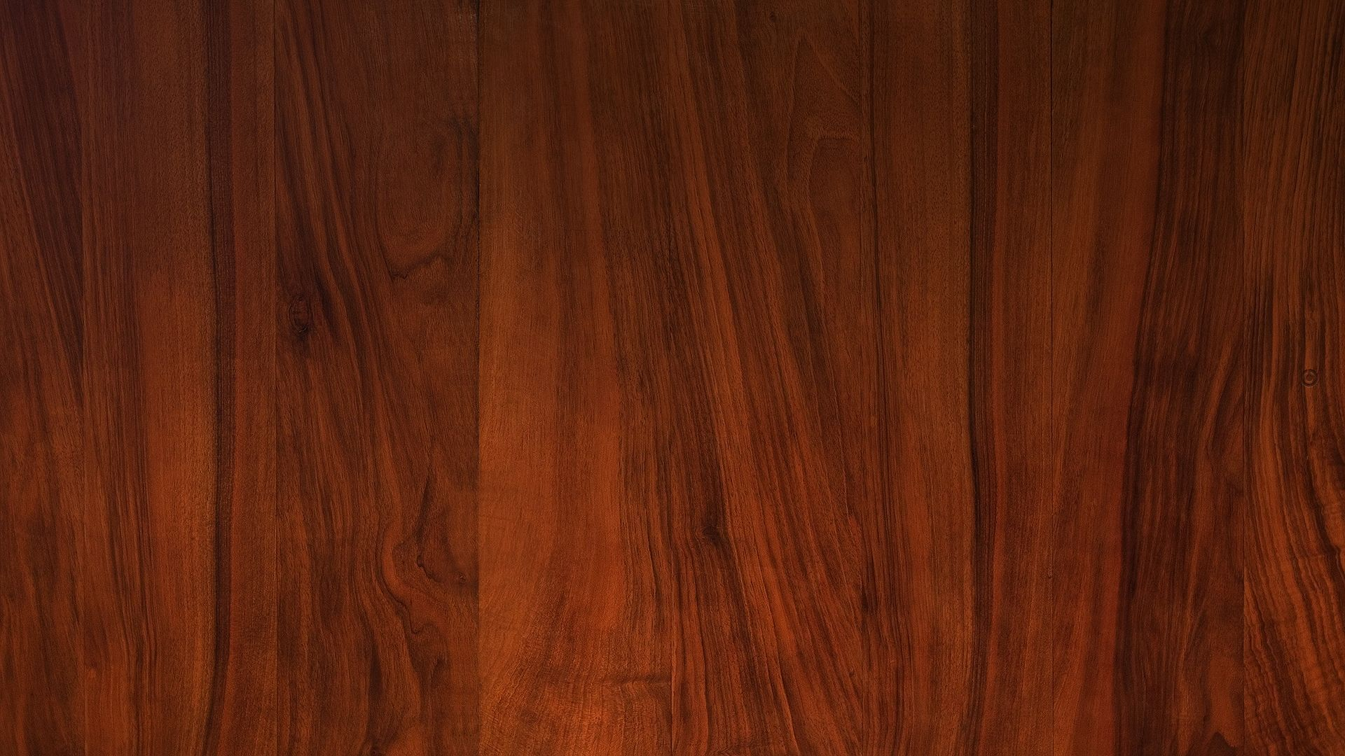 Wood Wallpaper - Wood Texture Hd (# 136784) - Descargar fondo de pantalla HD