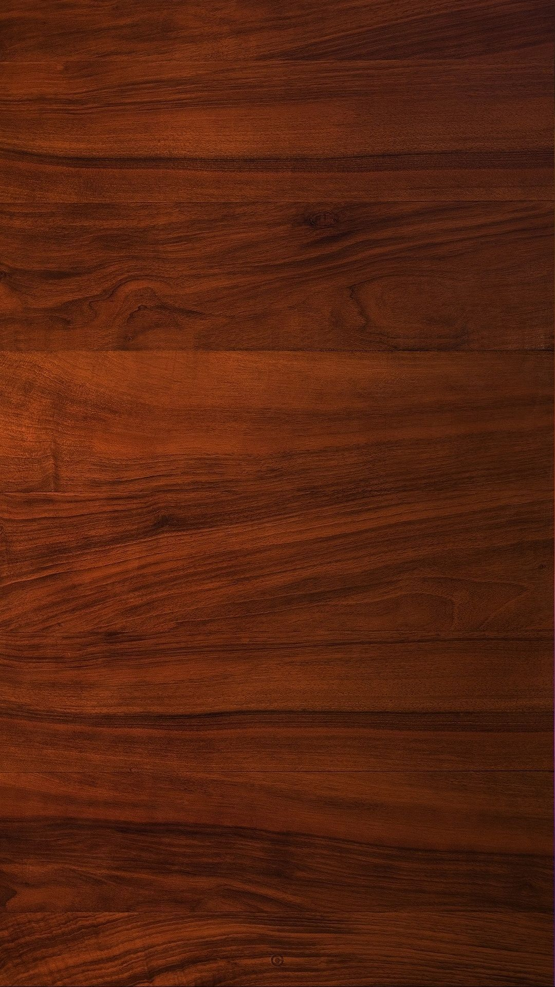 Cherry Wood Pattern Texture Fondo de pantalla de iPhone 6 Plus HD | elegido a mano