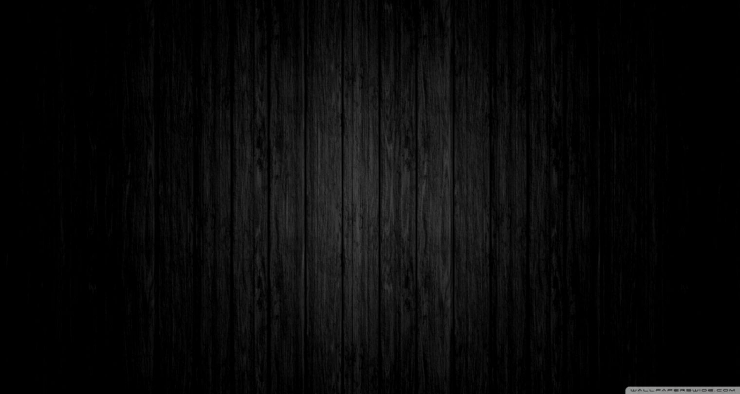 Wood Wallpaper Hd | HD Wallpapers
