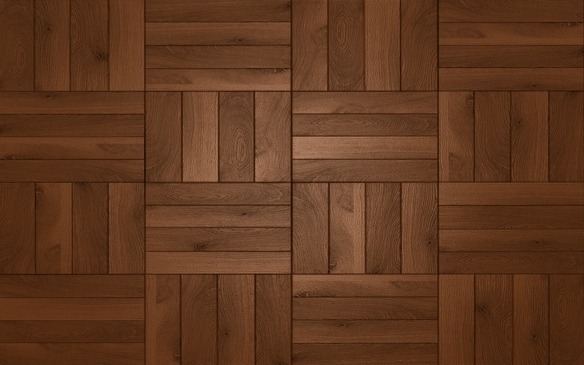 Wood Hd Wallpaper - Wood Texture Hd (# 135746) - Descargar fondo de pantalla HD