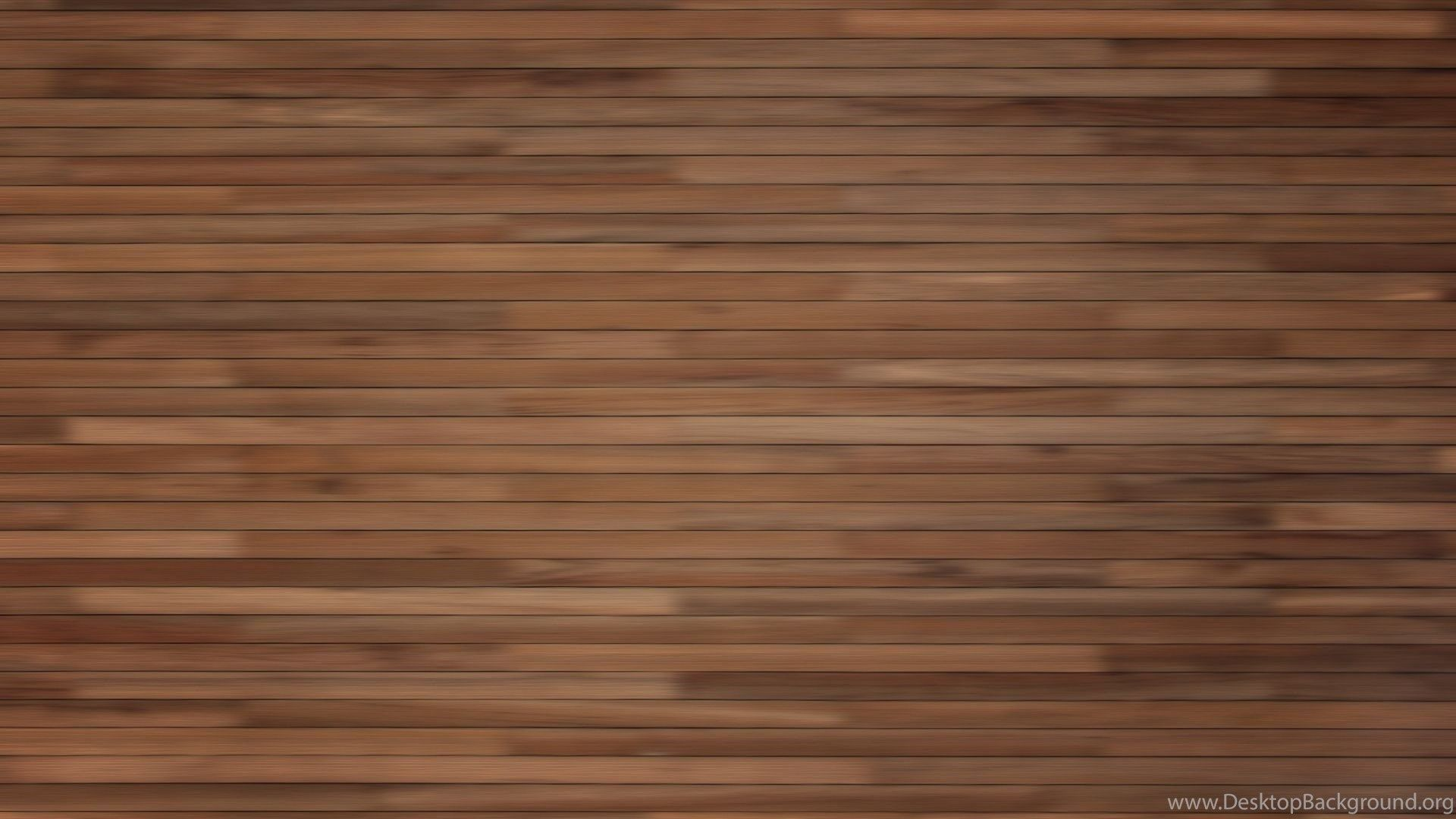 Full HD 1080p Wood Wallpapers HD, Fondos de escritorio 1920x1080
