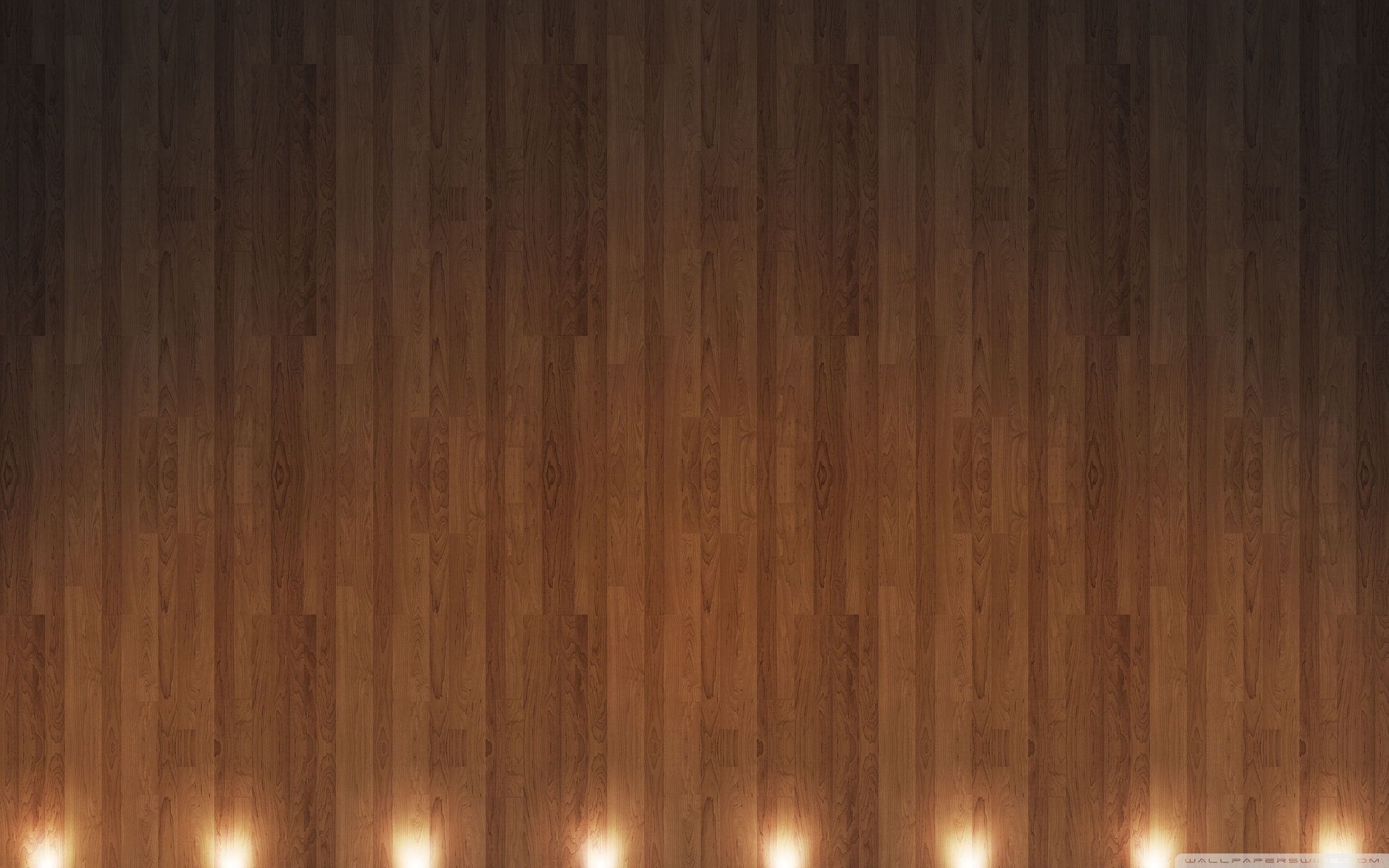 Descargar Illuminated Wood HD Wallpaper - Fondos de pantalla impresos