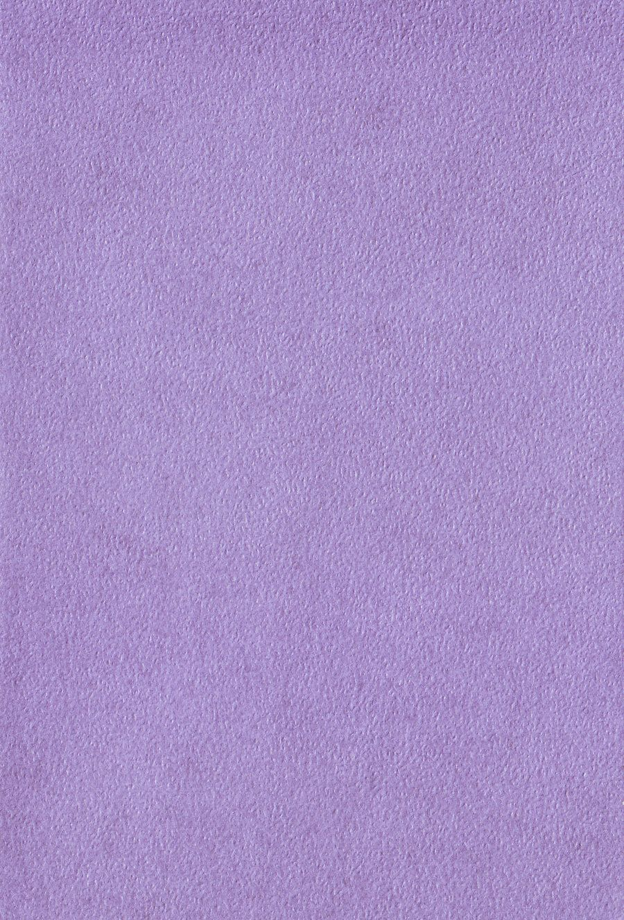 Lilac Wallpaper (44+ images)